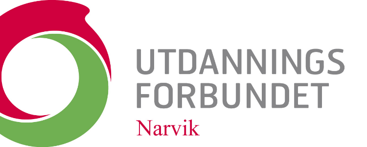 Illustration for Utdanningsforbundet Narvik Organization